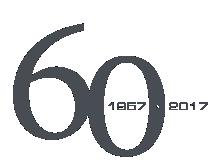 Hoff 60 anos