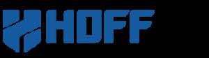 Grupo Hoff