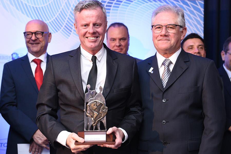 Prêmio Setcergs 2017