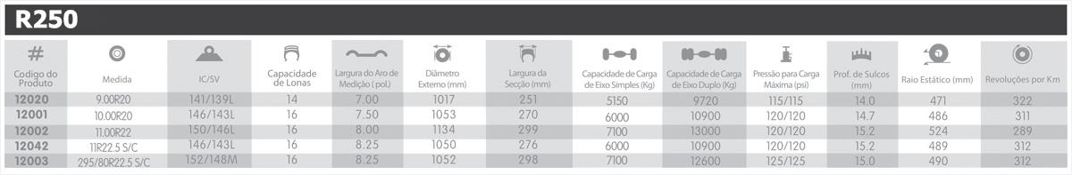 R250-Info