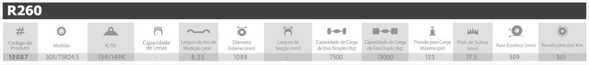 R260-Info