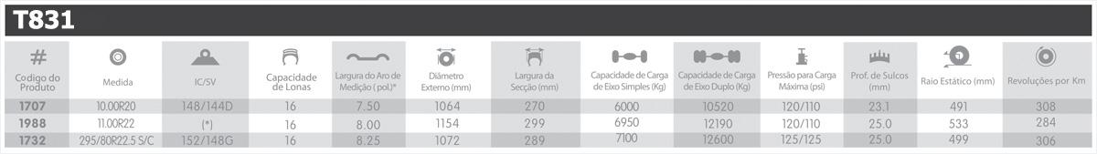 T831-Info