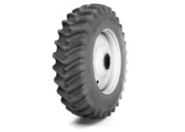 Radial-All-Traction-23