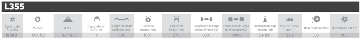 L355-Info