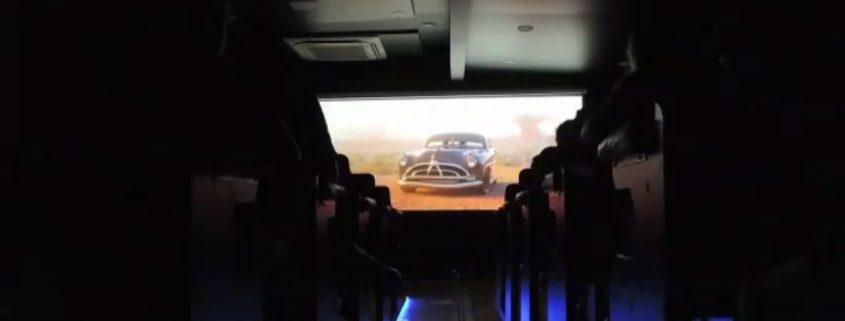 Cinema Hoff Ipiranga